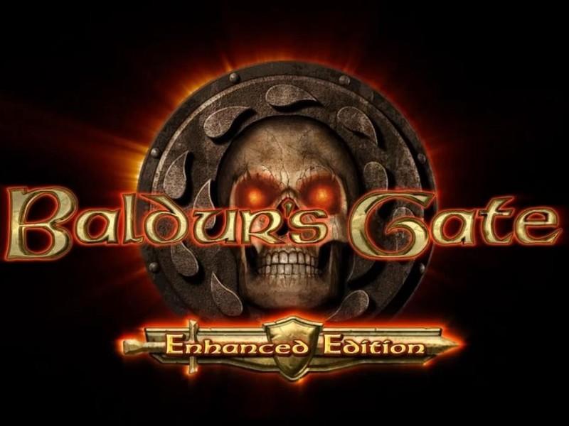 Un nuovo capitolo della saga Baldur's Gate arriverà nel 2015, con una trama inserita tra i primi due videogame