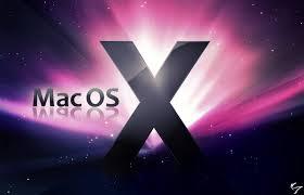 Come personalizzare Osx