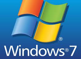 Come personalizzare Windows 7 gratis