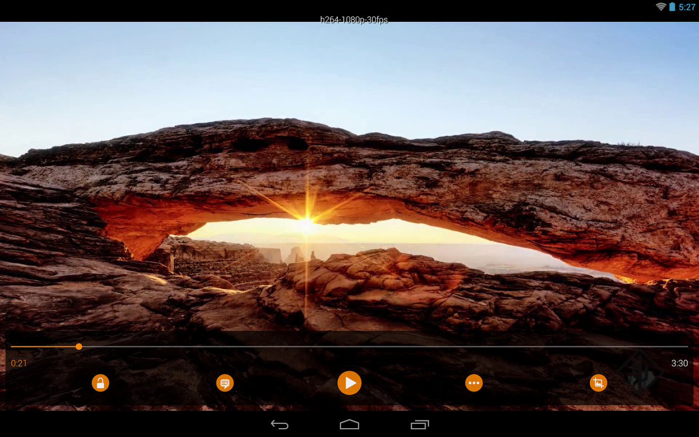 VLC per Android ora disponibile come app stabile