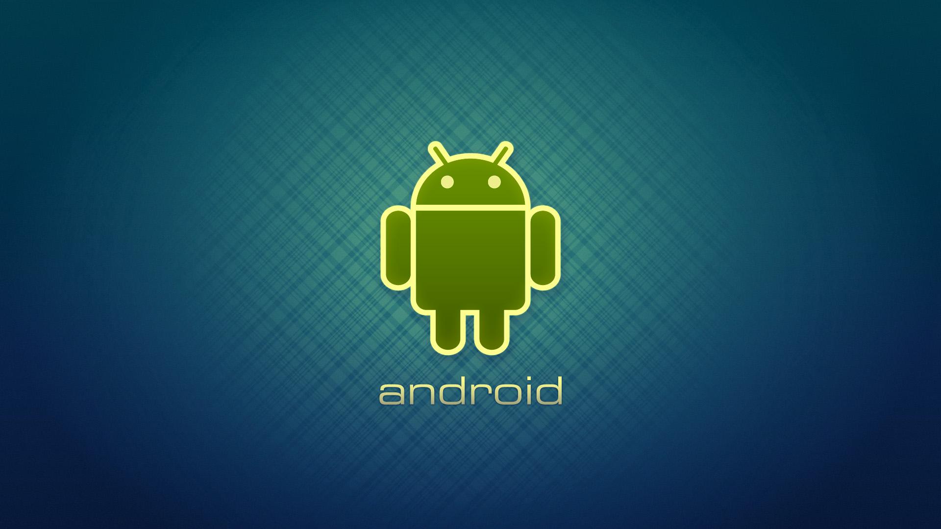Programmi gratis per Android. Parte 2.