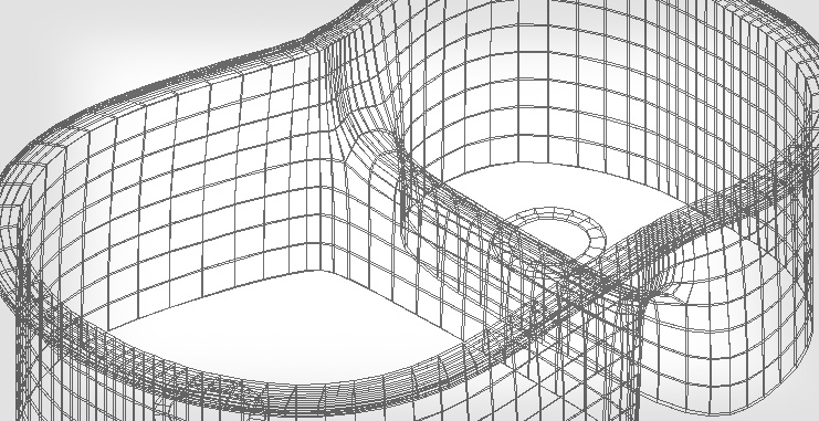 Disegnare CAD gratis. Ecco dove cercare.