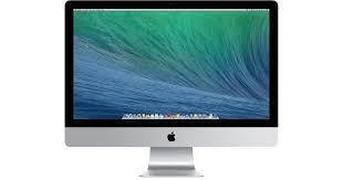 Programmi iMac Gratis. Ecco i nostri consigli.