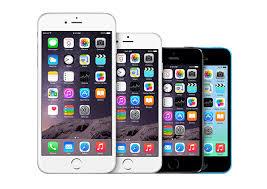 Altri programmi utili per Iphone. Parte 2.