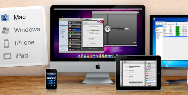 Utilità per OSX. Le nostre soluzioni migliori-programma.