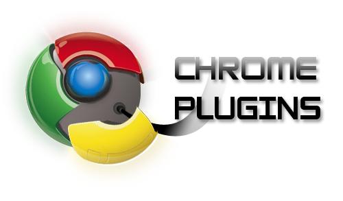 Un mondo di estensioni per rendere migliore Chrome.