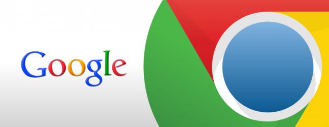 Estensioni utili per Chrome. Eccone alcune per voi!