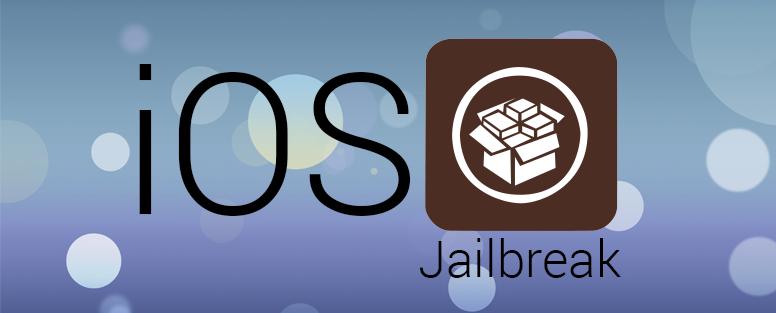 Applicazioni per Iphone Jailbreak. Le nostre soluzioni.