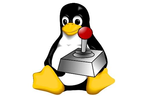 I migliori giochi per Linux