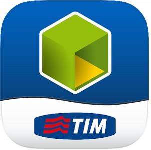 TIMreading, leggi i migliori e-book, anche con la nuova app