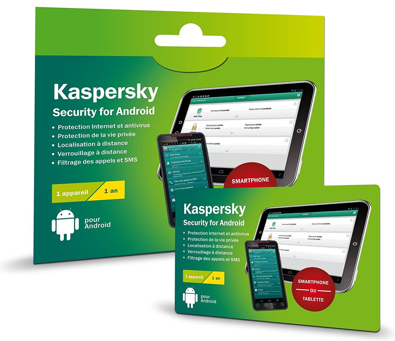 Antivirus android 2017 gratis: il migliore è…