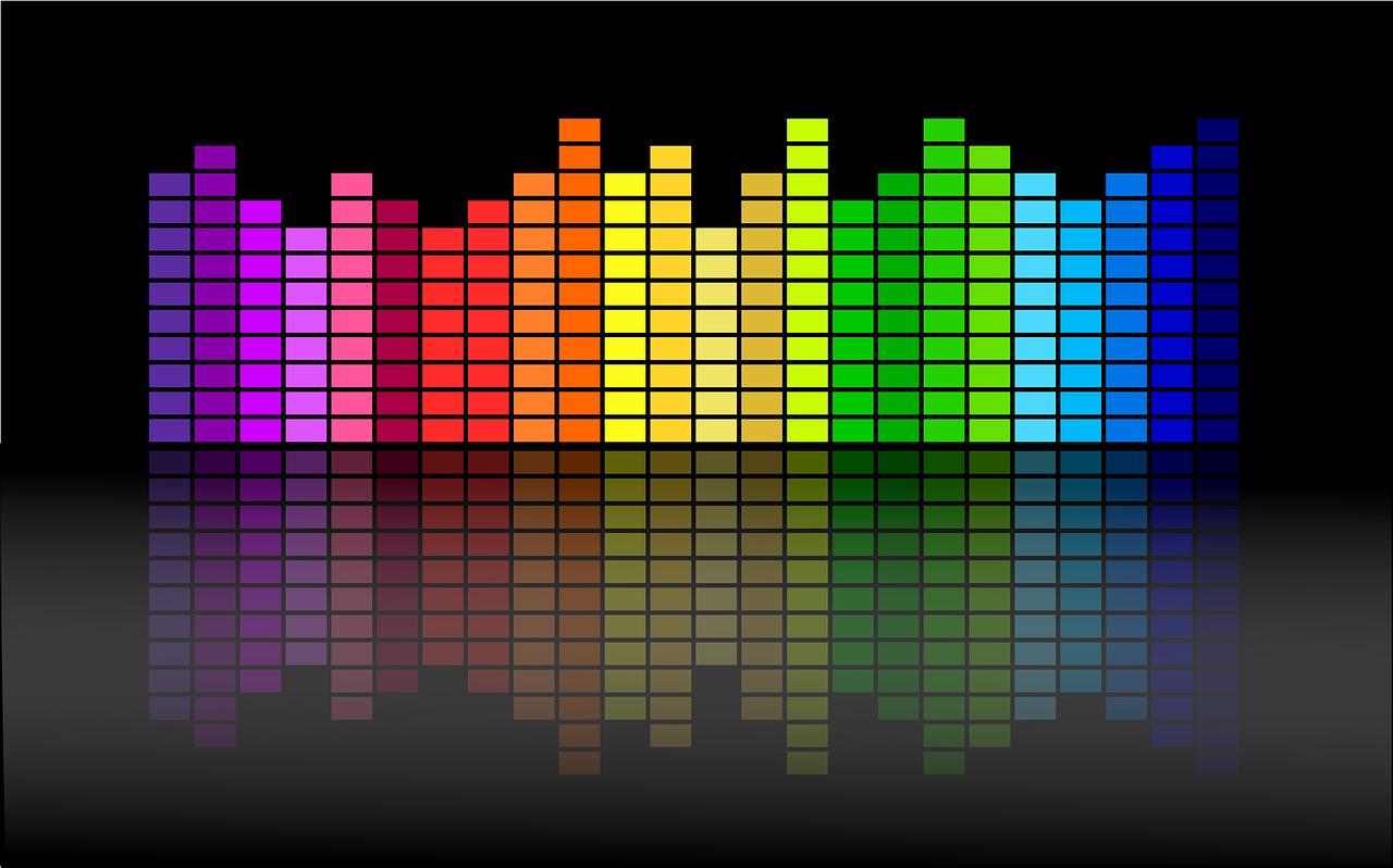 Programma per scaricare musica: quali sono e come fare