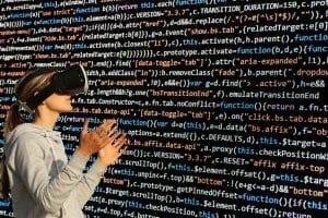 Quali sono le migliori app per la realtà virtuale