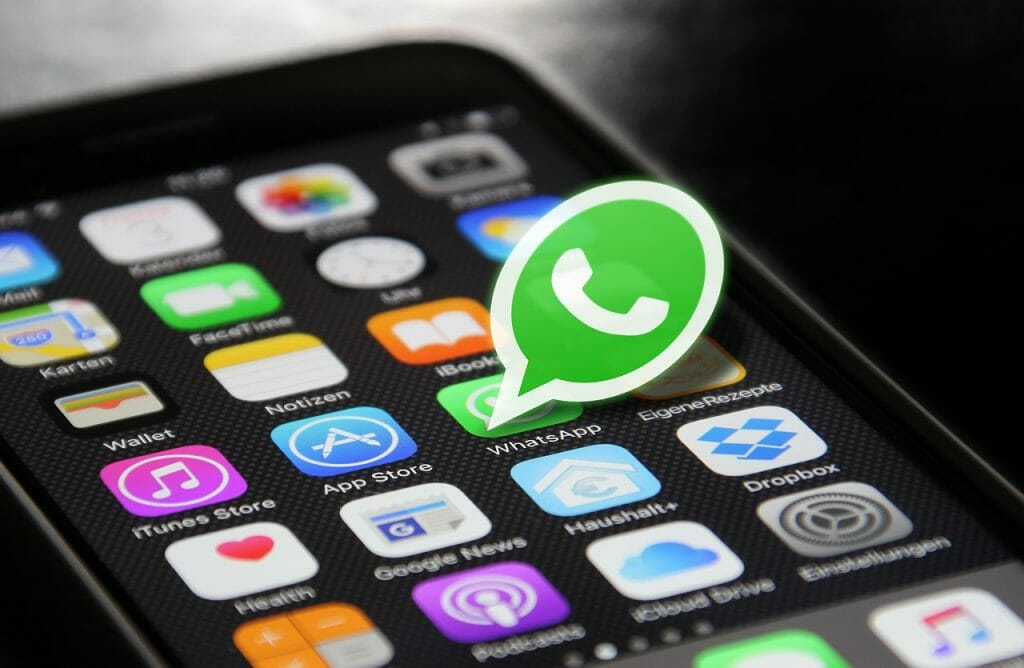 Whatsapp Recovery Android Gratis
