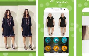Quali sono le migliori app per ritoccare il corpo?