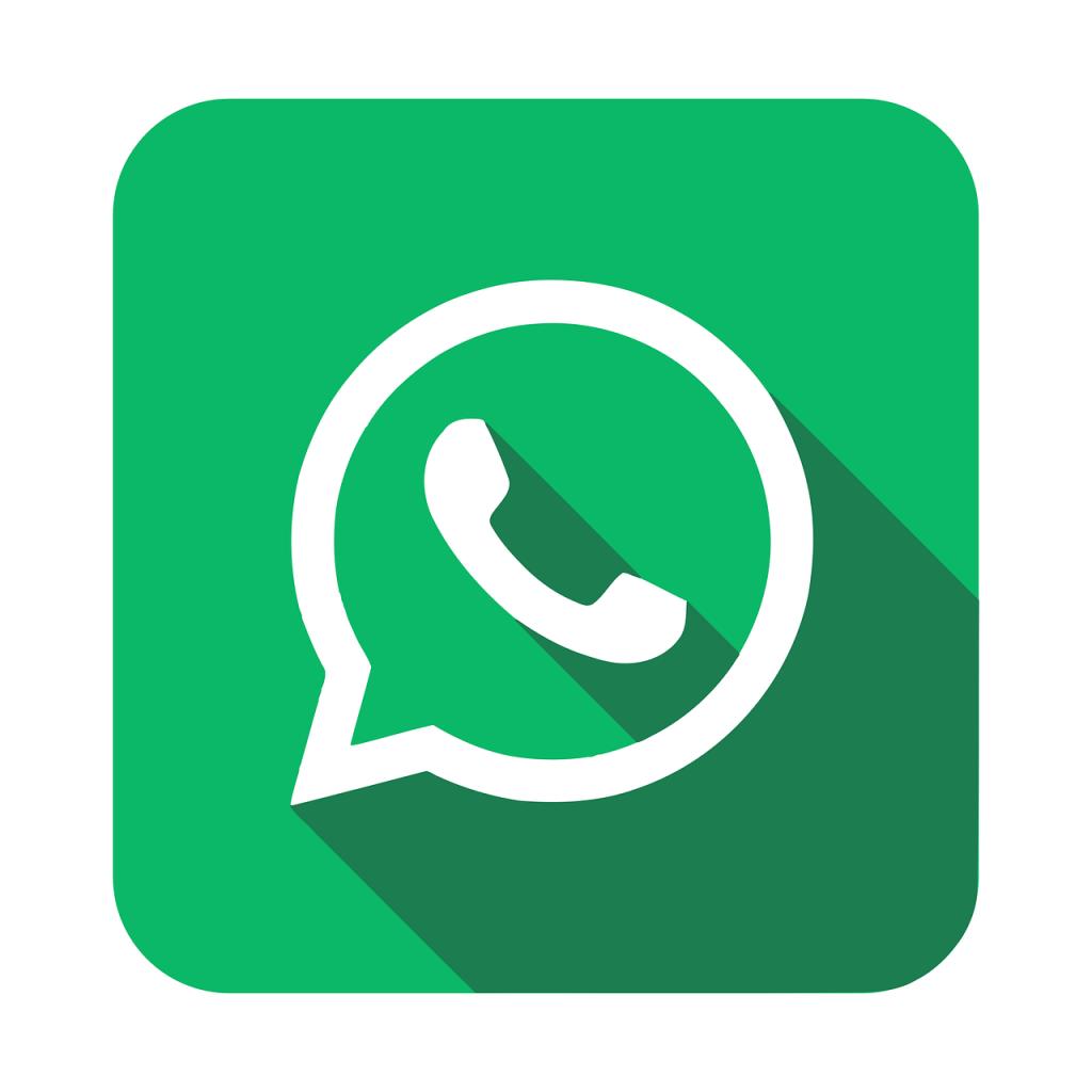 Whatsapp senza numero