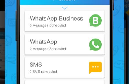 Programmare messaggi WhatsApp: ecco come fare!