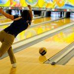 Giochi di Bowling per Android