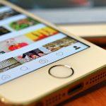 Instagram, come salvare le storie senza essere scoperti!
